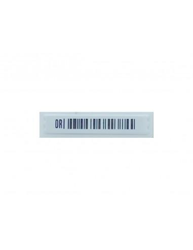 Étiquettes antivol AM Maxi Detect
